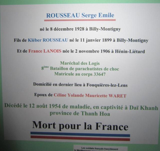 serge rousseau  3eme rpima  301785   Img_1910