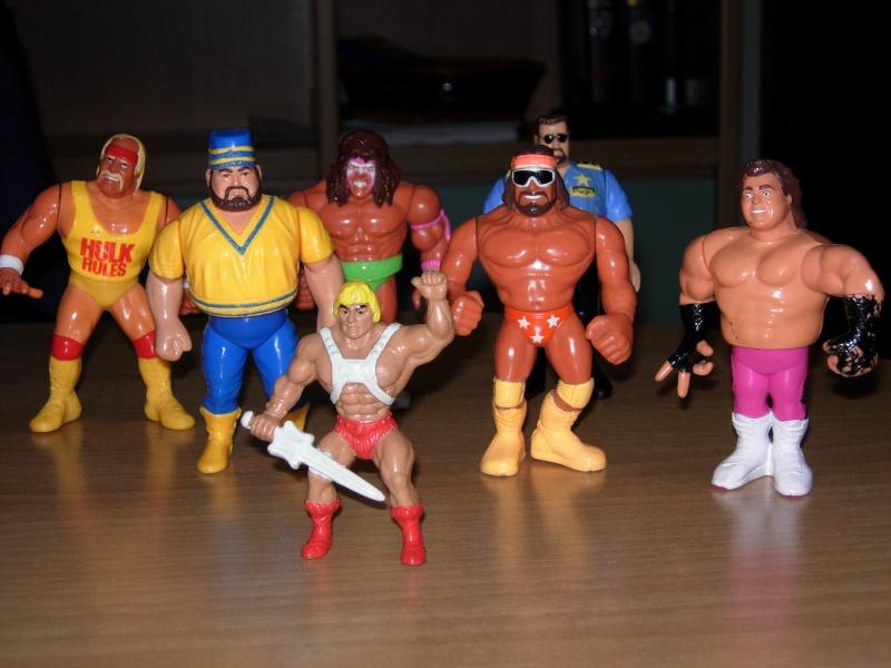 Vendo personaggi wrestling Dscn3624