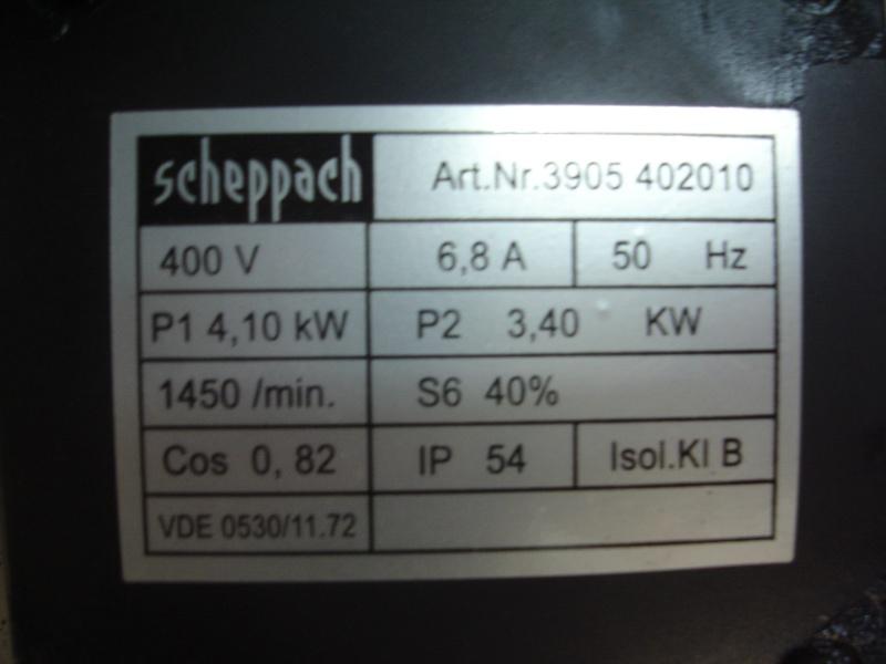 Problème démarrage moteur avec GE Dsc08711