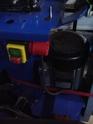 Problème démarrage moteur avec GE Dsc08718