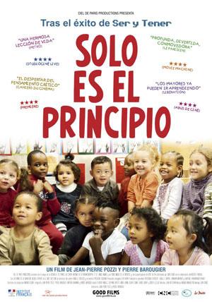 """""""Sólo es el principio"""", la película. Solo_e11"""