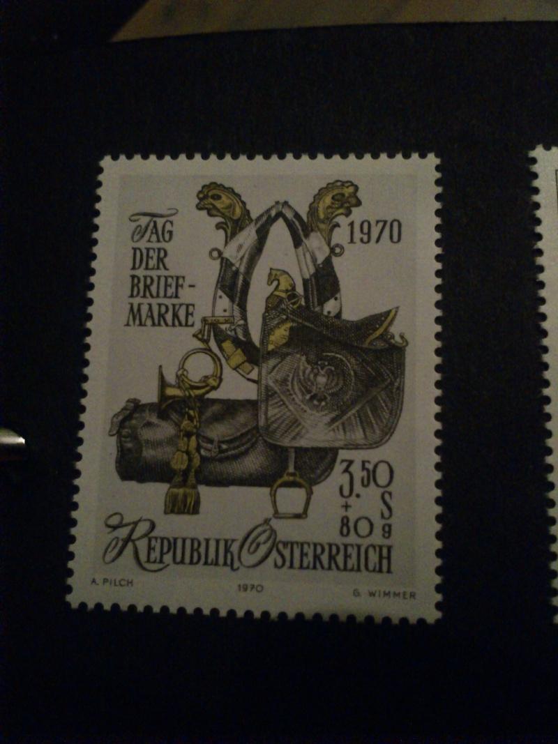 Kleiner Ausschnitt aus dem Briiefmarkenalbum meines Opa´s Dsc_0016