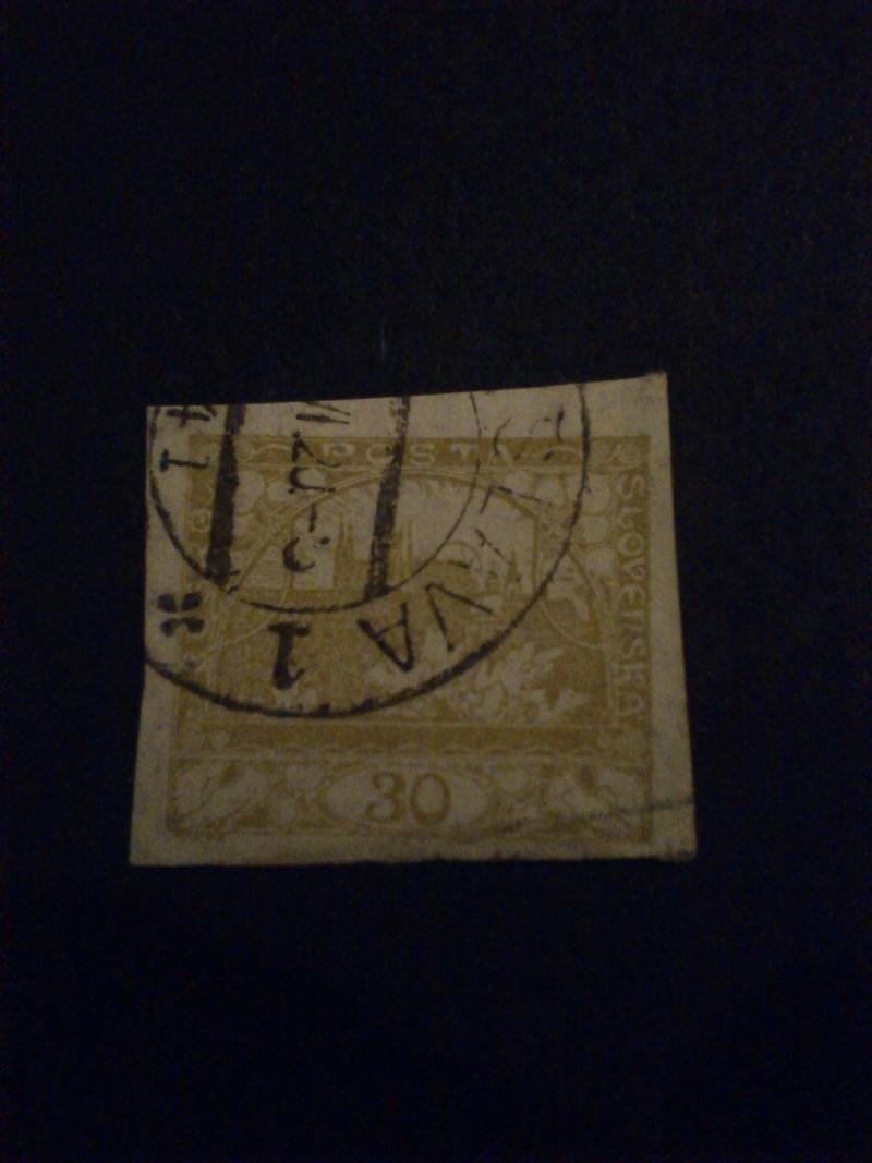 Kleiner Ausschnitt aus dem Briiefmarkenalbum meines Opa´s Dsc_0020