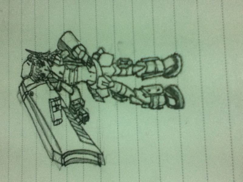 Seraphcrim's sketchy sketches (update school Illumis[to some extent]) Photo10