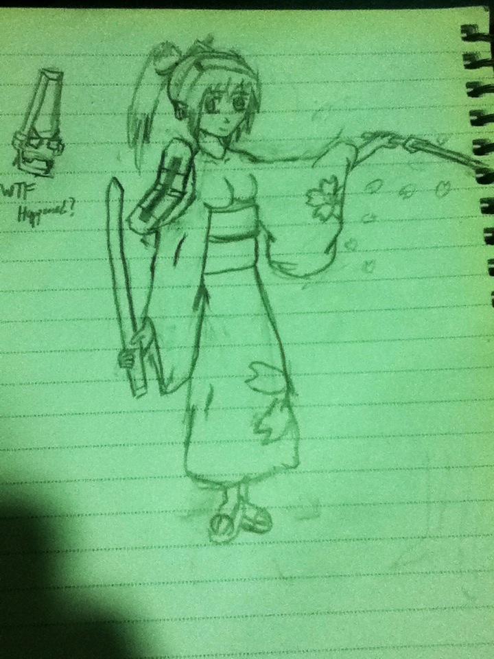 Seraphcrim's sketchy sketches (update school Illumis[to some extent]) Photo_12