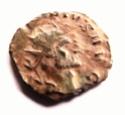 monnaie romaine a identifier Dscf1713