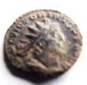 monnaie romaine a identifier Dscf1714
