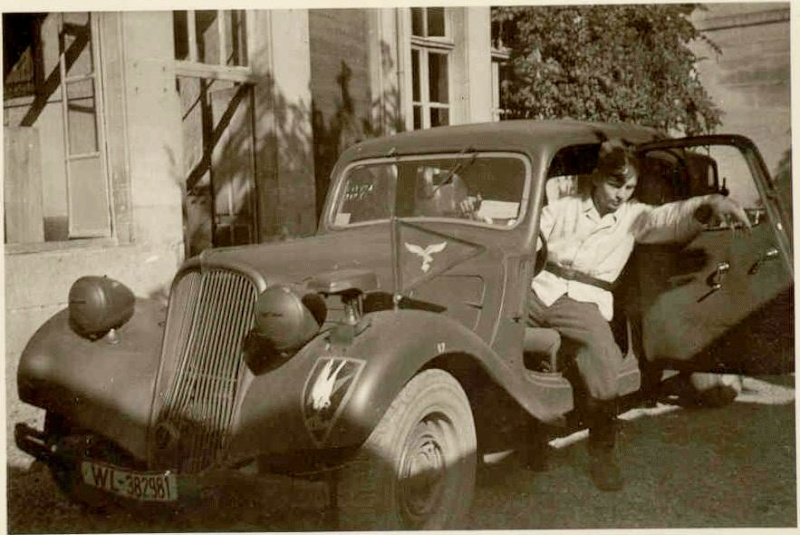 automobile en uniforme - Page 2 Citrlu10