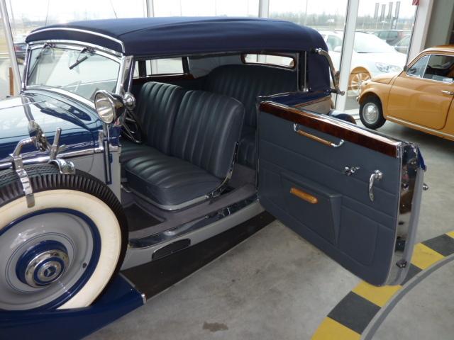 Les Mercedes des années 30/40 Kgrhqq10