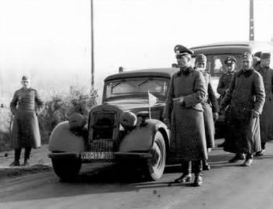 automobile en uniforme - Page 2 Merced17