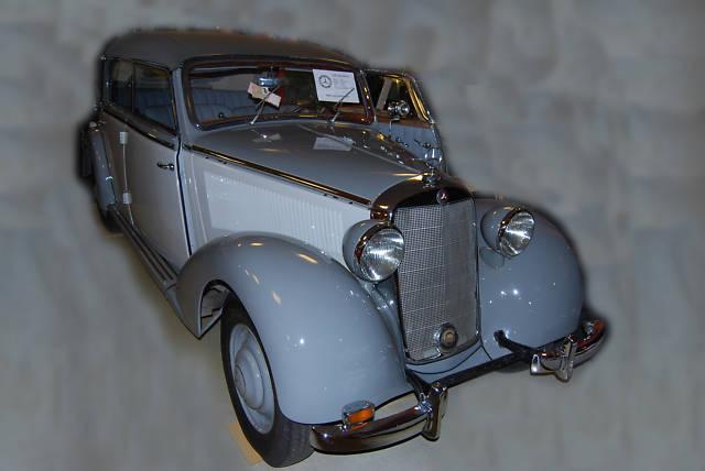 Les Mercedes des années 30/40 Rqvfgb10