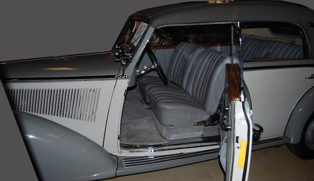 Les Mercedes des années 30/40 Rqweqb10