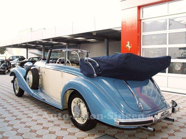 Les Mercedes des années 30/40 S7mwcg10