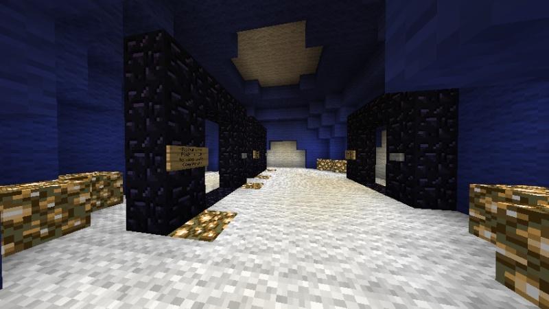 Nuevo MDFK Server 2012-117