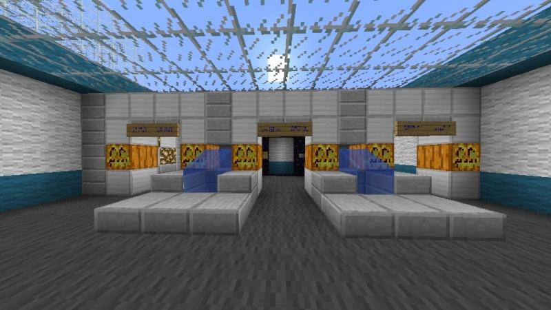 Nuevo MDFK Server 2012-118