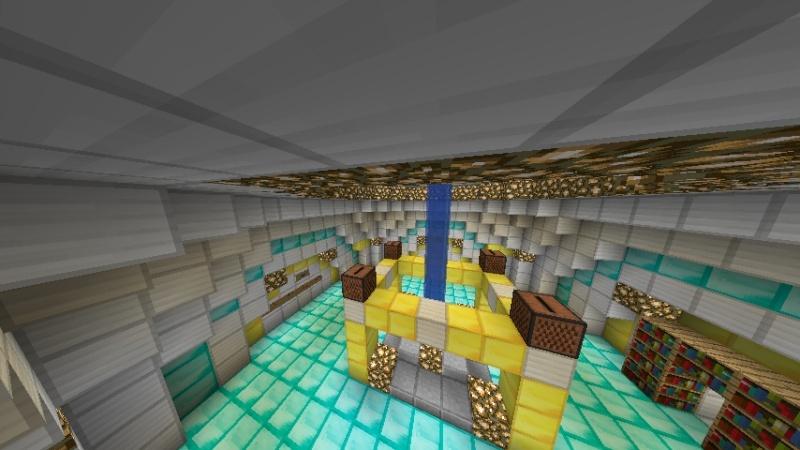 Nuevo MDFK Server 2012-119