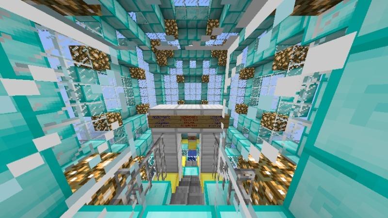 Nuevo MDFK Server 2012-120