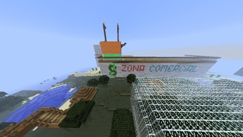 Nuevo MDFK Server 2012-121