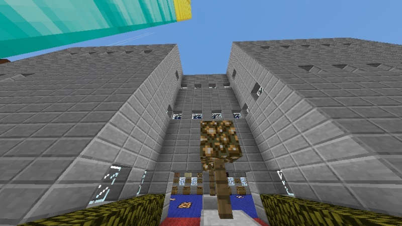 Nuevo MDFK Server 2012-122