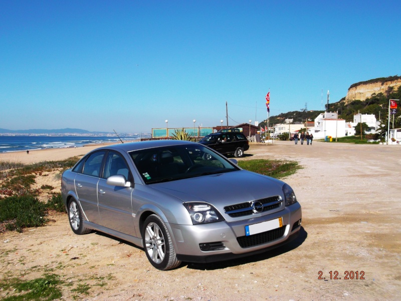le nouveau du portugal Dscf0111