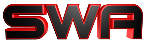 Sensational Wrestling Association