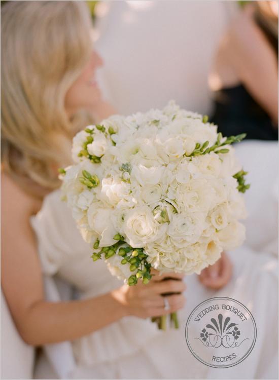 Wedding Planning! Zoeywe12