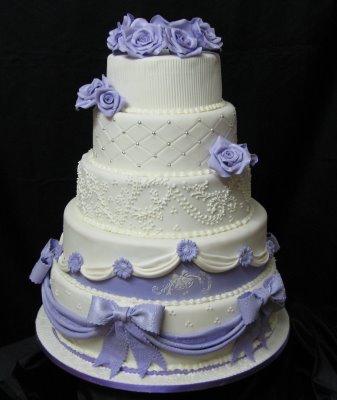Wedding Planning! Zoeywe16