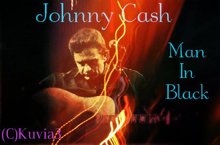Johanna's Stuff Cash4510