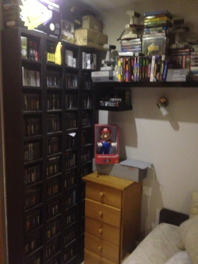 Ma collection Nes  Img_0614