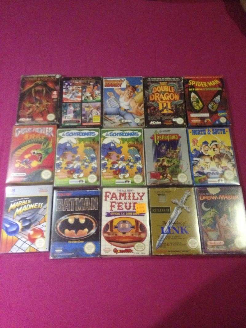 Ma collection Nes  Img_0615