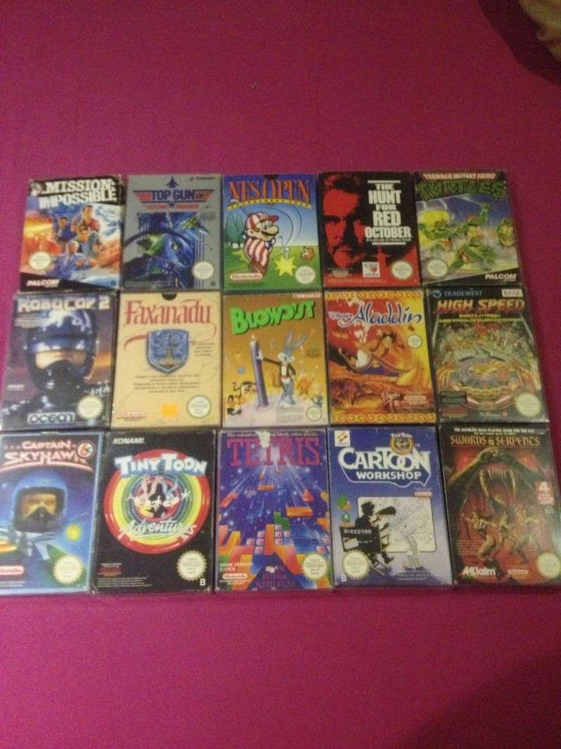 Ma collection Nes  Img_0616