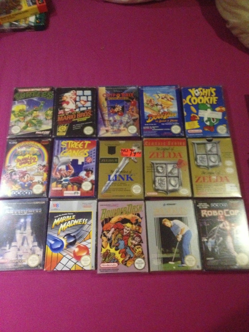 Ma collection Nes  Img_0622