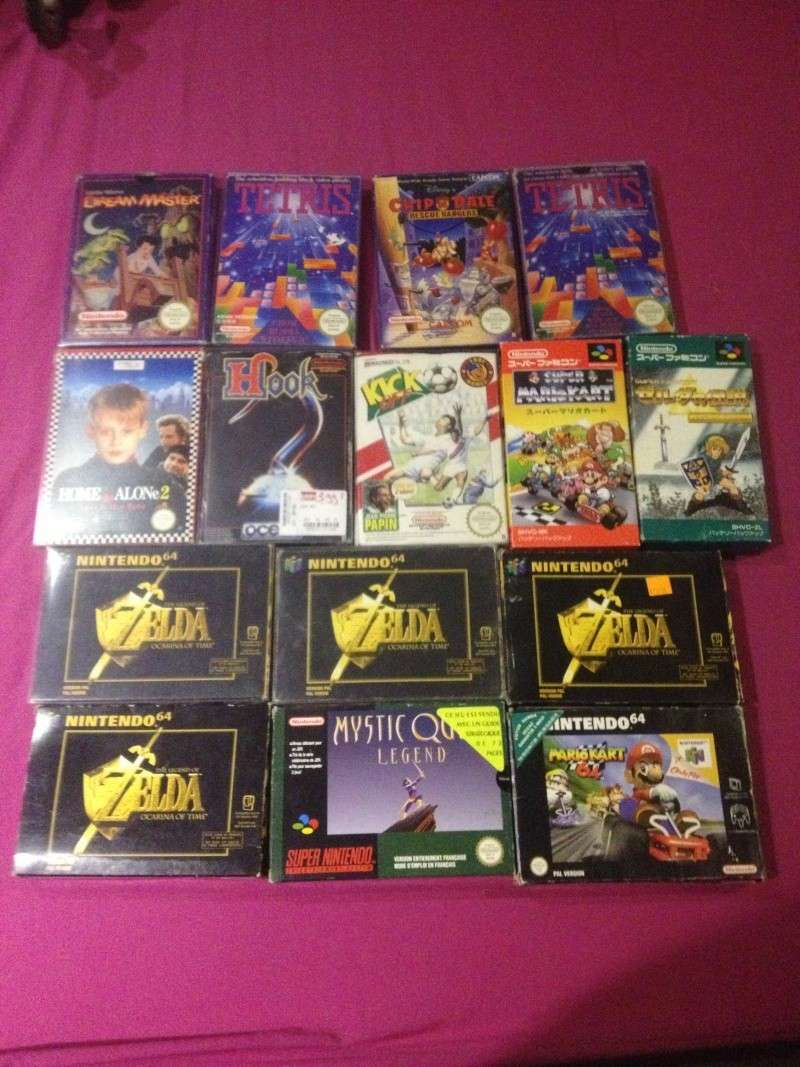 Ma collection Nes  Img_0624