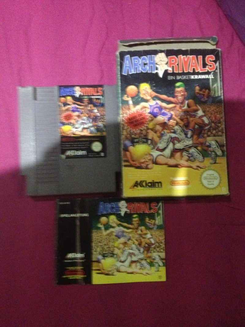 Ma collection Nes  Img_0626