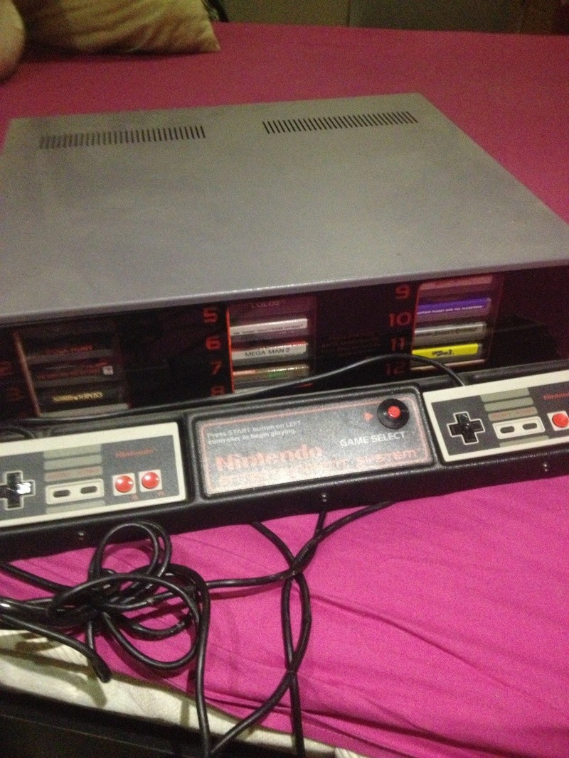 Ma collection Nes  Img_0628
