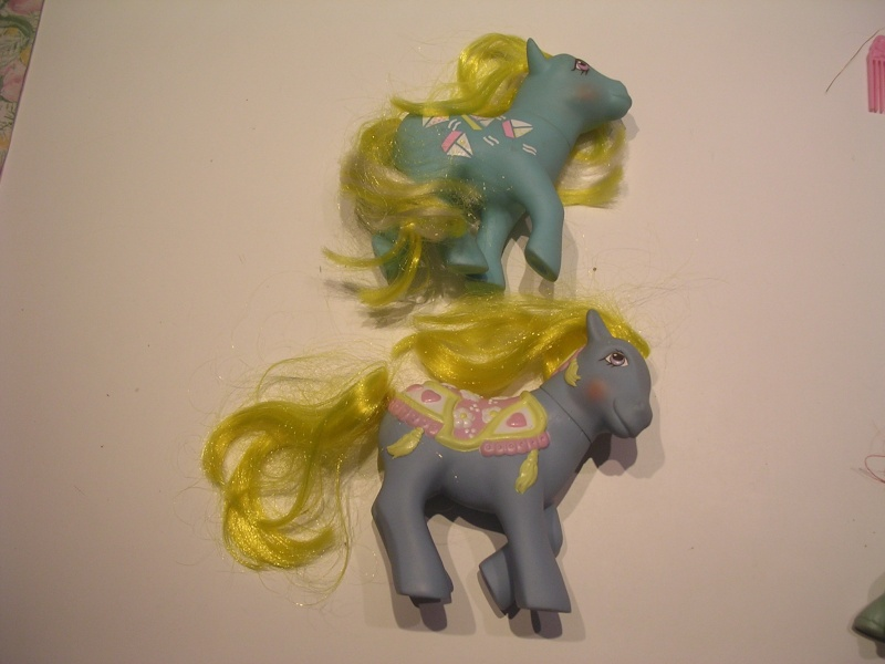 Cerco pony!!! 03510