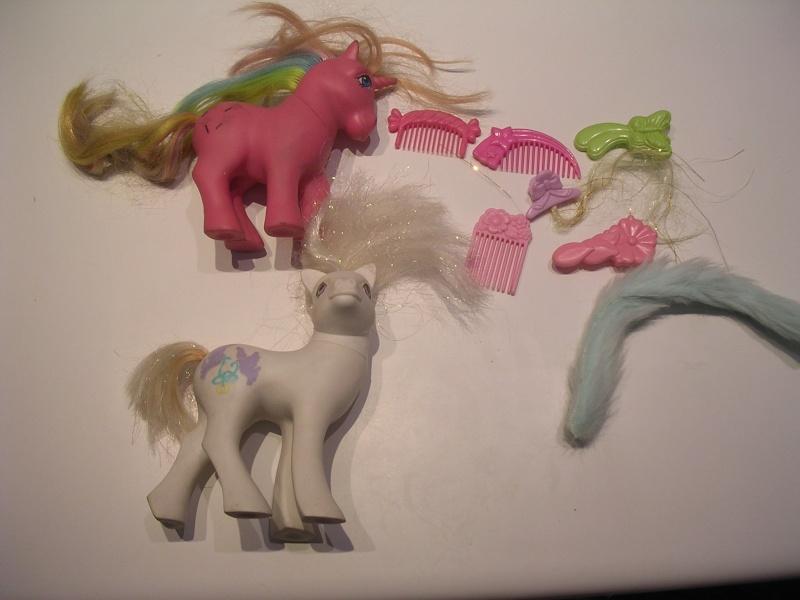 Cerco pony!!! 03711
