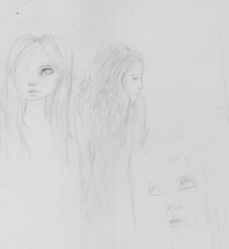 Avatar et deux autres personnages... 02111