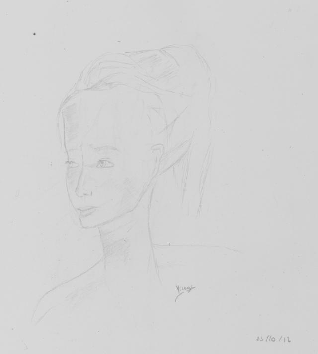Portrait et Phoenix [Bloo] 02211