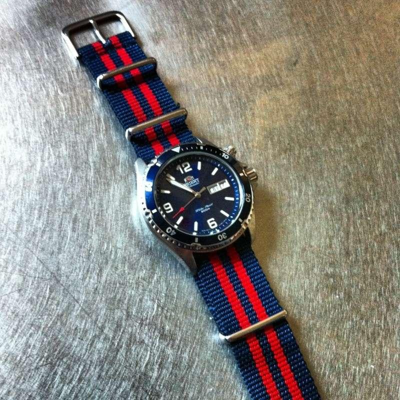 historique des montres de l'Amiraltiti Photo_12