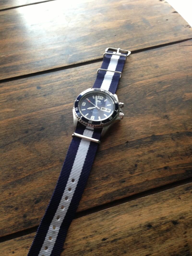 historique des montres de l'Amiraltiti Photo_13