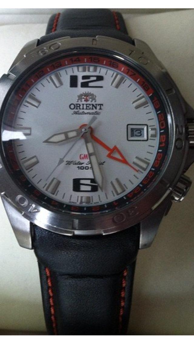 historique des montres de l'Amiraltiti Photo_14