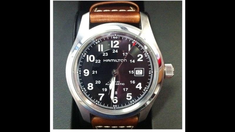 historique des montres de l'Amiraltiti part 2 Photo_15