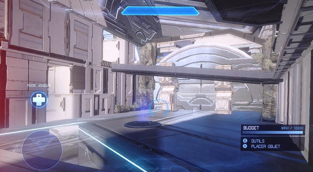 Sword Base [Remake de Sword Base d'Halo Reach] Photo_14
