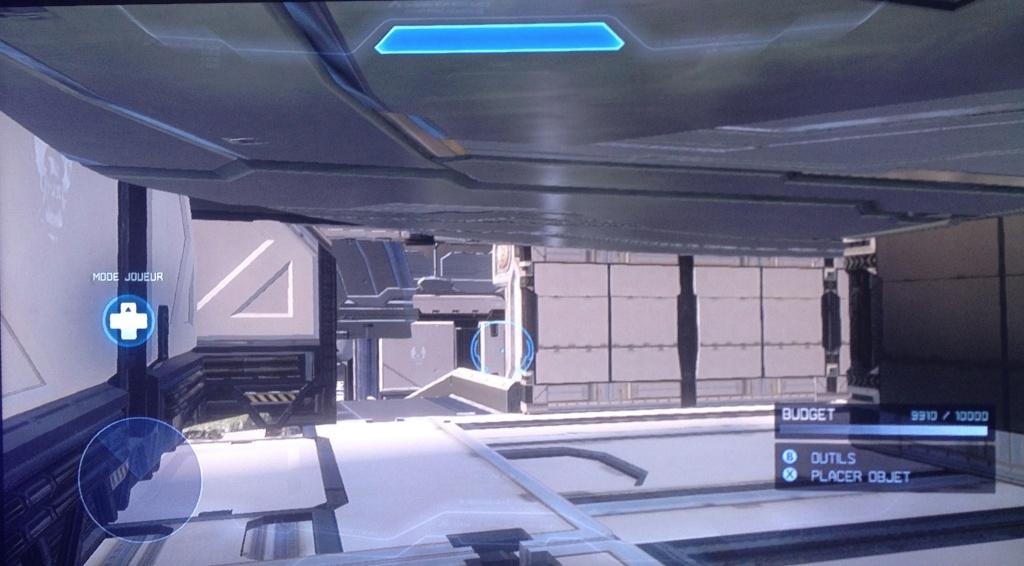 Sword Base [Remake de Sword Base d'Halo Reach] Photo_17
