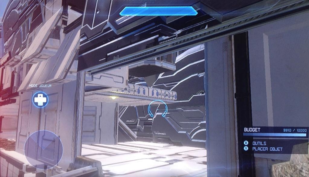 Sword Base [Remake de Sword Base d'Halo Reach] Photo_18