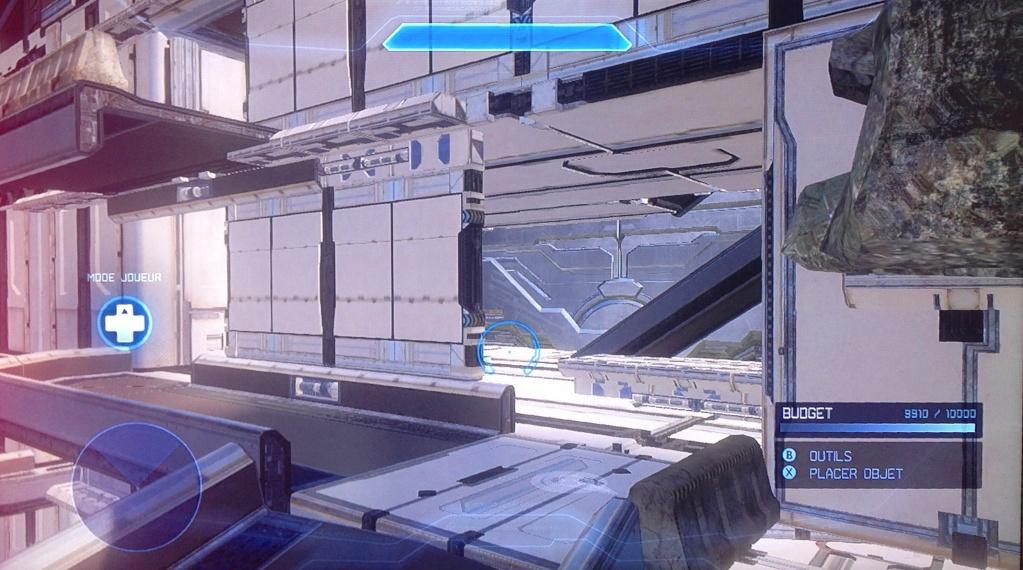 Sword Base [Remake de Sword Base d'Halo Reach] Photo_19