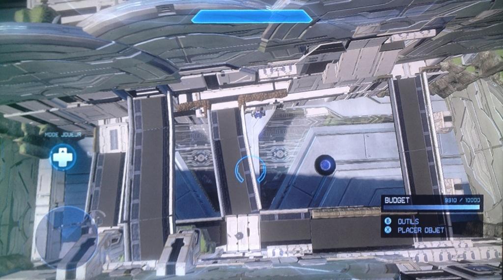 Sword Base [Remake de Sword Base d'Halo Reach] Photo_21