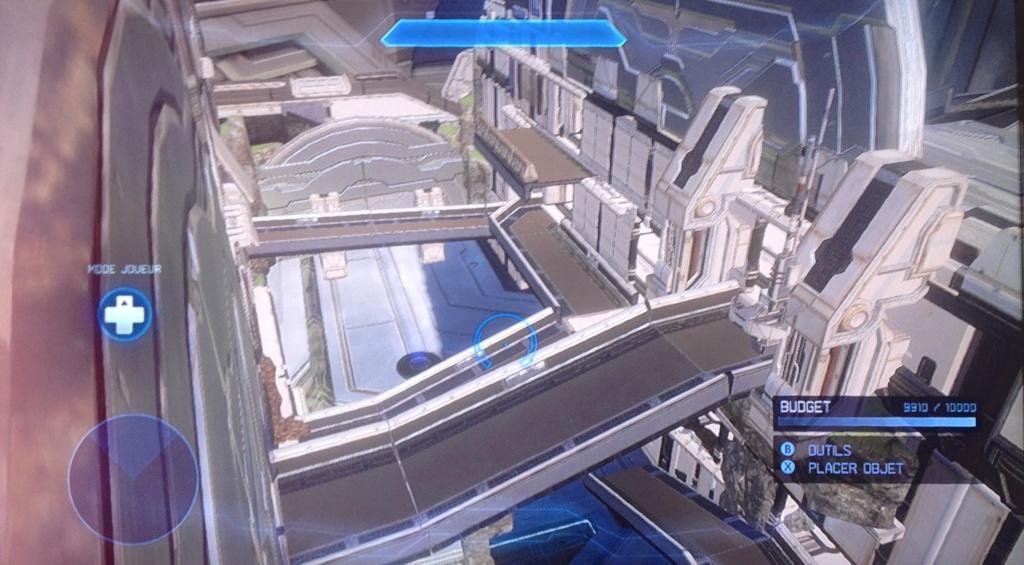 Sword Base [Remake de Sword Base d'Halo Reach] Photo_23