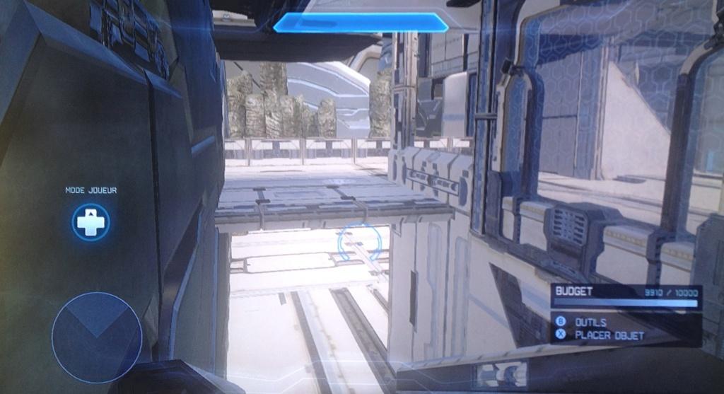 Sword Base [Remake de Sword Base d'Halo Reach] Photo_30